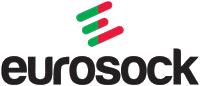 eurosock-logo.png