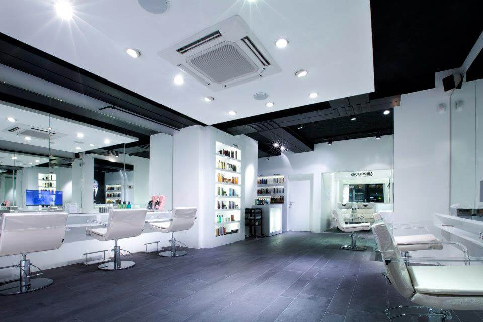 SalonR. Castilho 57 1250-068 Lisbon  - ....To make an appointment:..Prendre rendez-vous:........by phone:..Téléphone:.... + 351 21 387 06 98 ....by email:..Email:.... antonbeillsalon@europe.com
