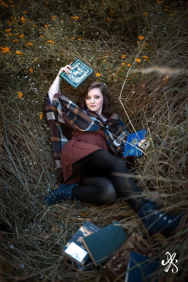 Senior grad Pictures Peoria Phoenix Arizona portrait  best photos deer valley Photographer Anjeanette Photography