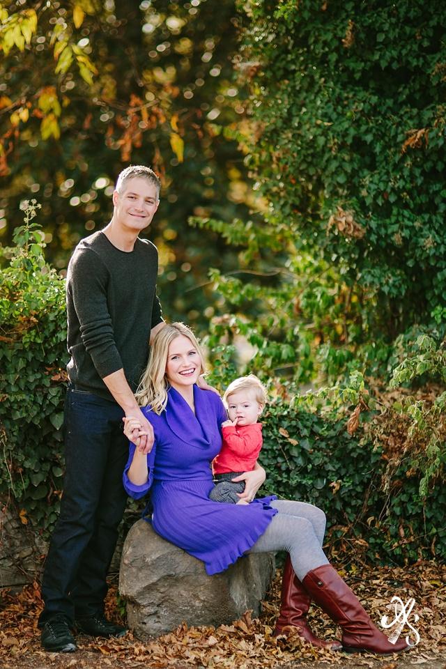 best family pictures deer valley peoria phoenix arizona professional children photos portraits photographer anjeanette photography