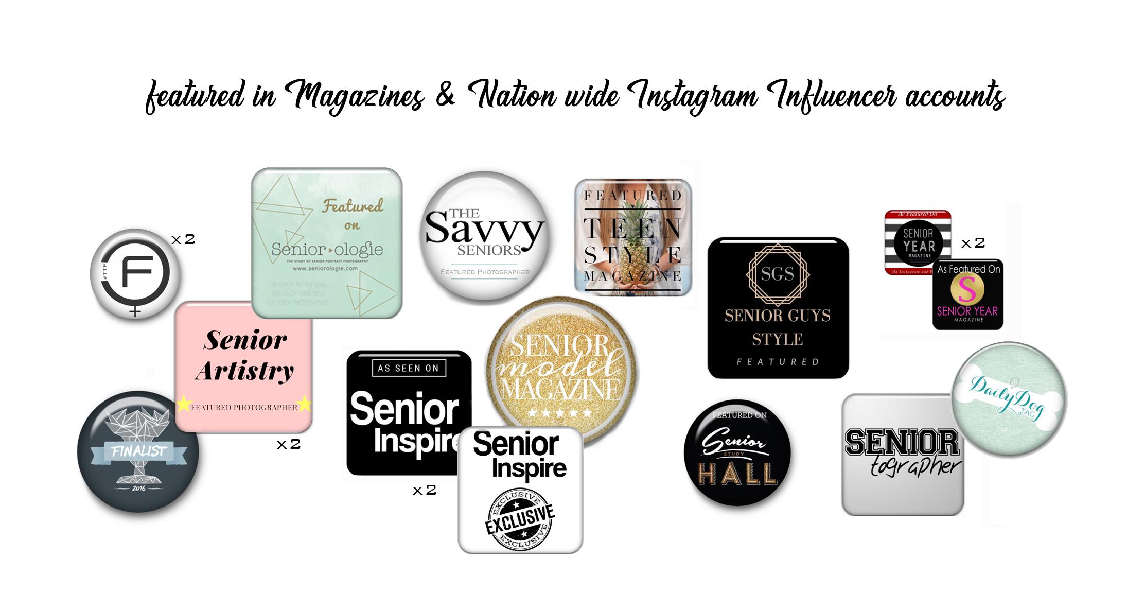 All features Senior Badge.jpg
