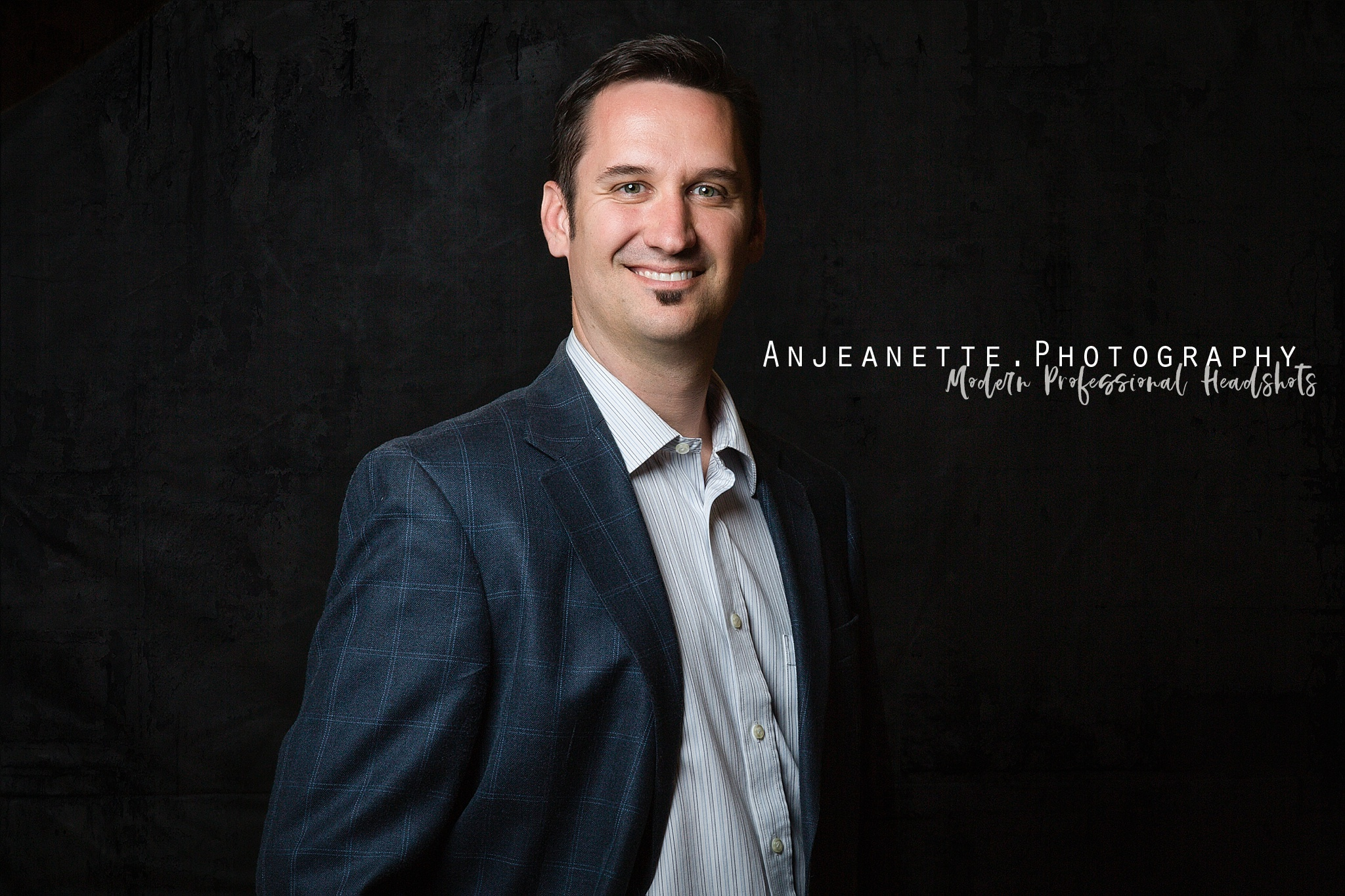 Anjeanette.Photography high school pictures by Peoria Az Senior photographer Phoenix Scottsdale_2587.jpg