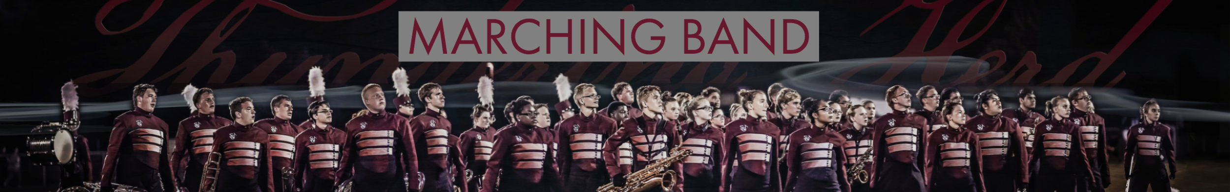 scroll down    for examples of Peoria & Phoenix Az area marching & concert band portraits and action photos by Anjeanette Photography!