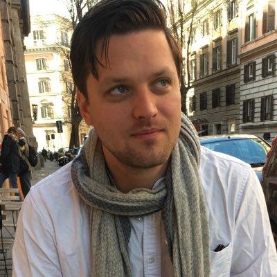 David Griscom - I am a writer and contributor to The Michael Brooks Show originally from Austin, TX, now residing in Brooklyn.@davidgriscomdavidgriscom@thesinthome.com