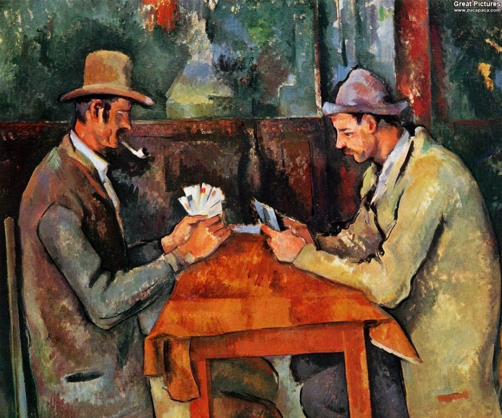 Paul-Cezanne-1892-1895-the-card-players.jpg