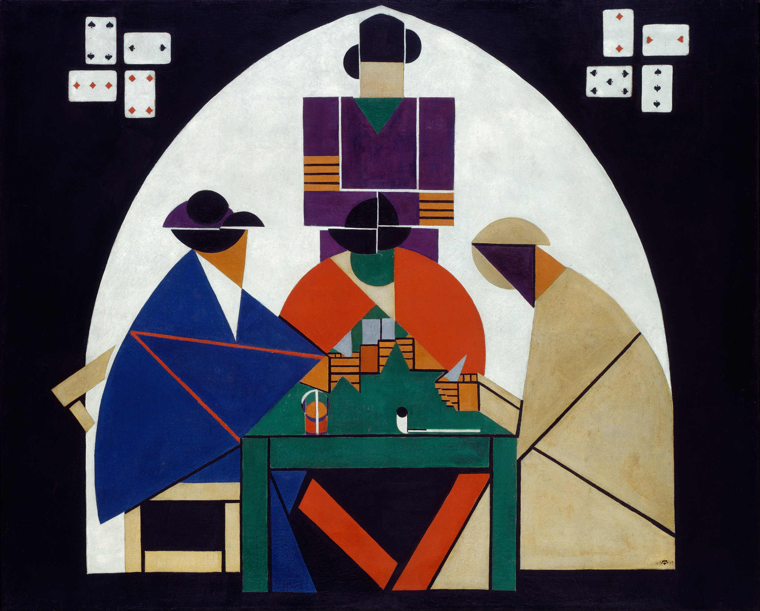 Theo_van_Doesburg_-_Card_players_-_Google_Art_Project.jpg