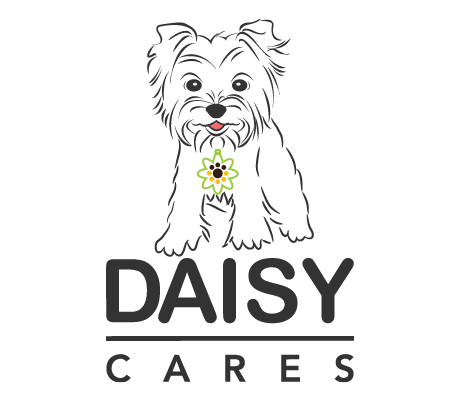 DaisyCares.png