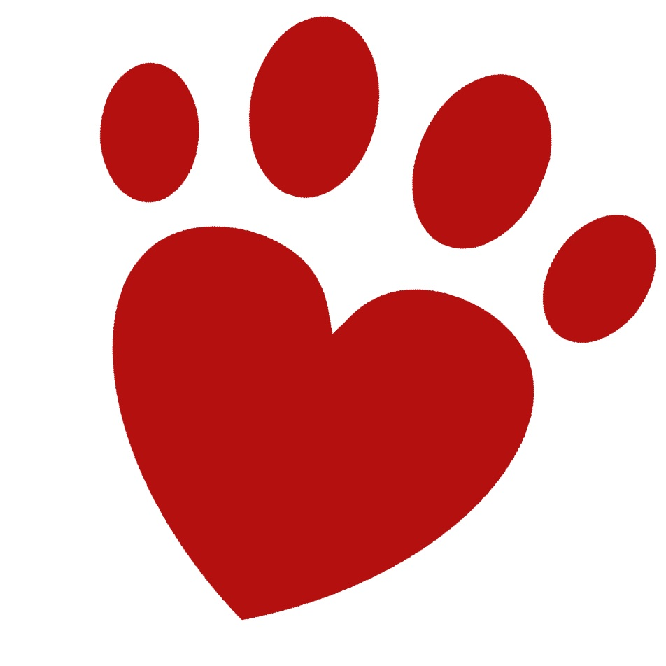 Willie_%26_Roo_Red_Heart_Paw_Symbol.jpg