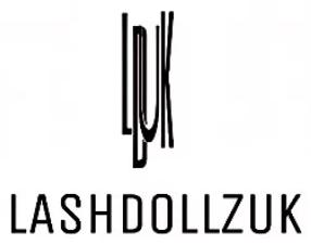 hc member logo