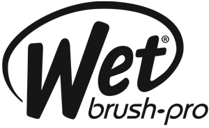 wet-brush-logo-black-0.png