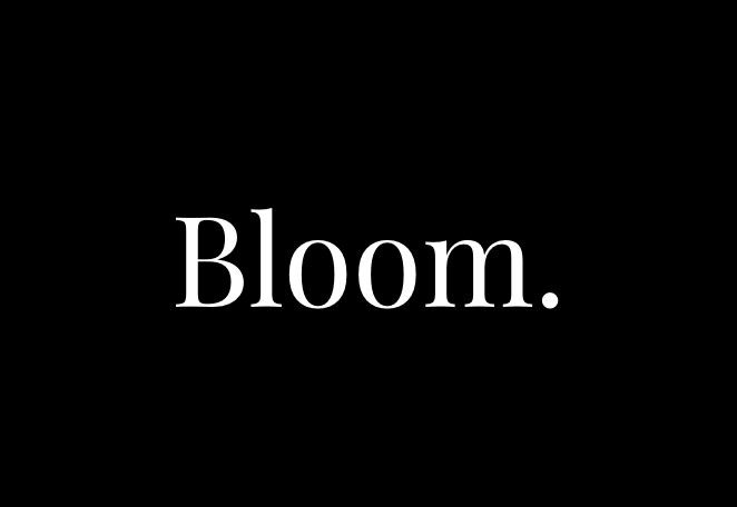 Bloom logo black background.png