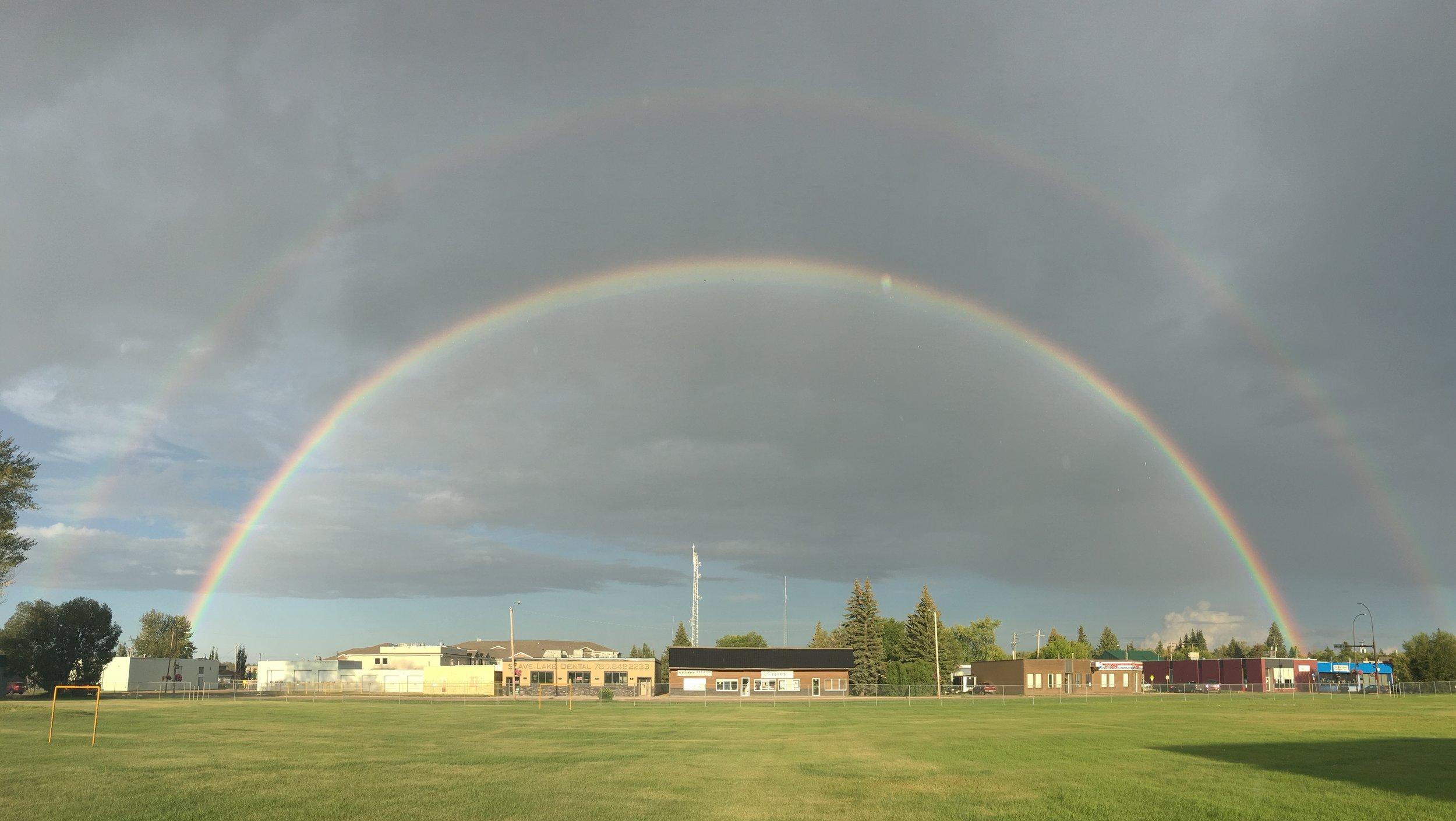 Double Rainbow .jpg