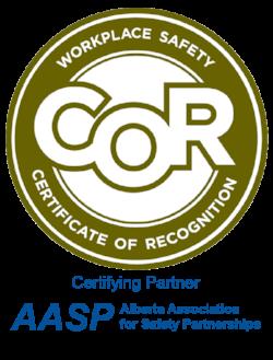AASP COR Seal RGB.png