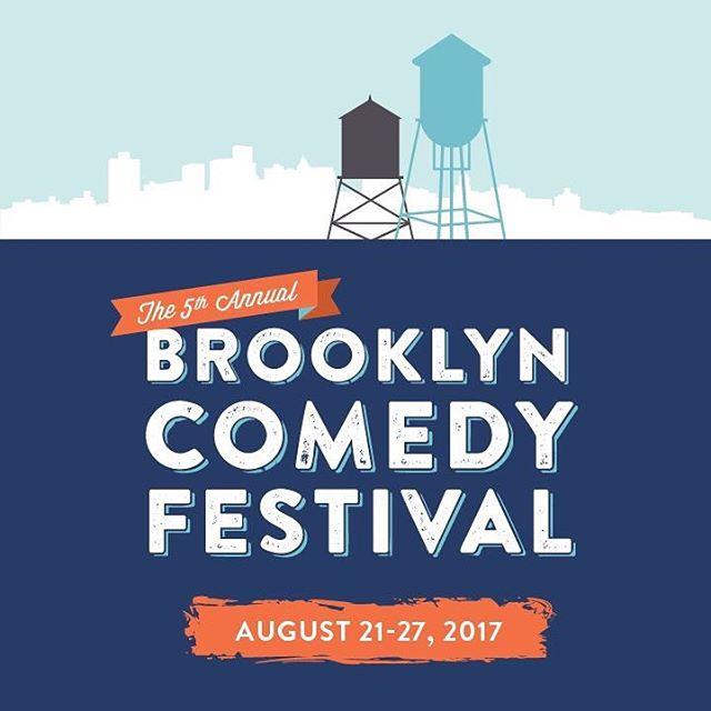 bk comedy fest logo.jpeg