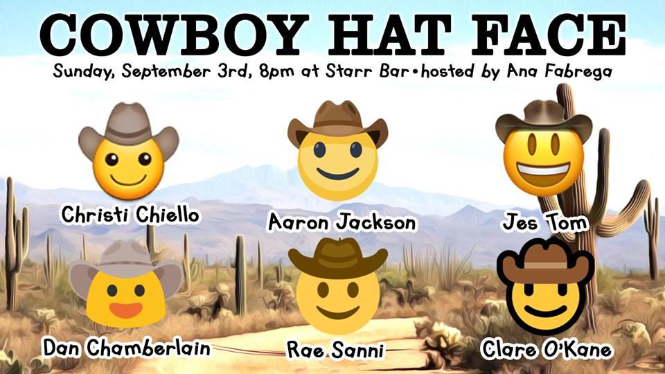 cowboy hat face.jpg