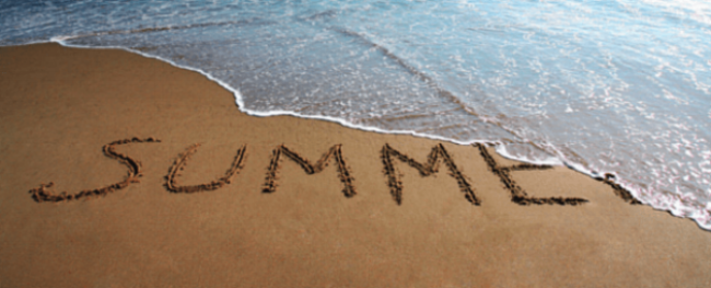 goodbye summer.png