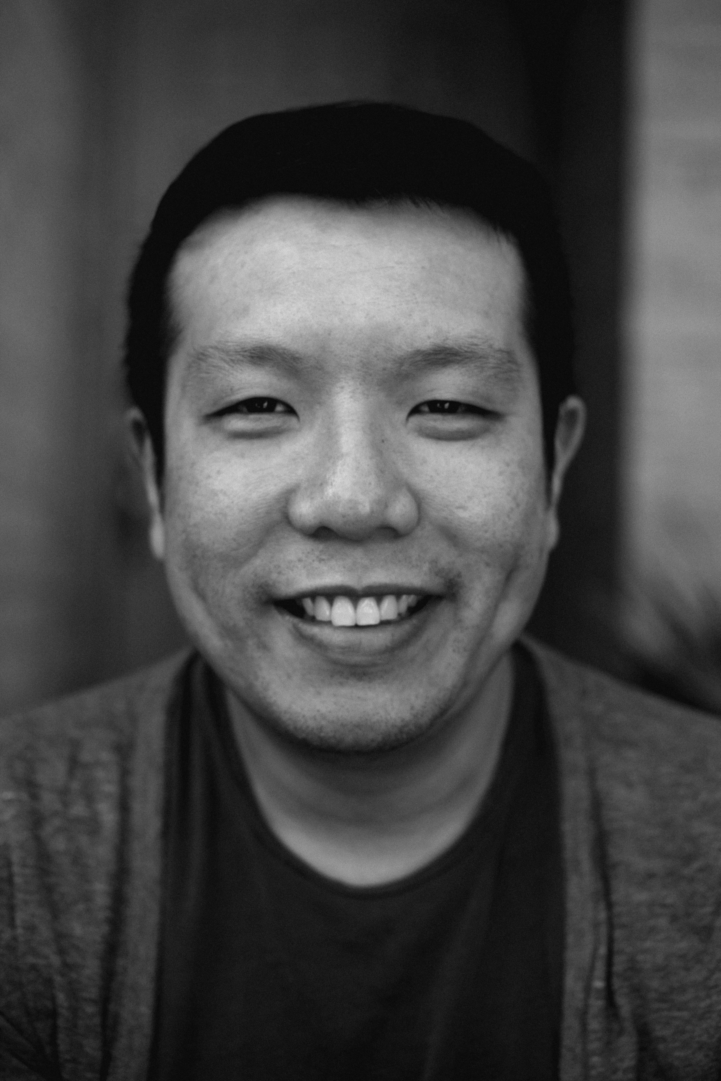 1985_Director Yen Tan_by_HutcH.jpg