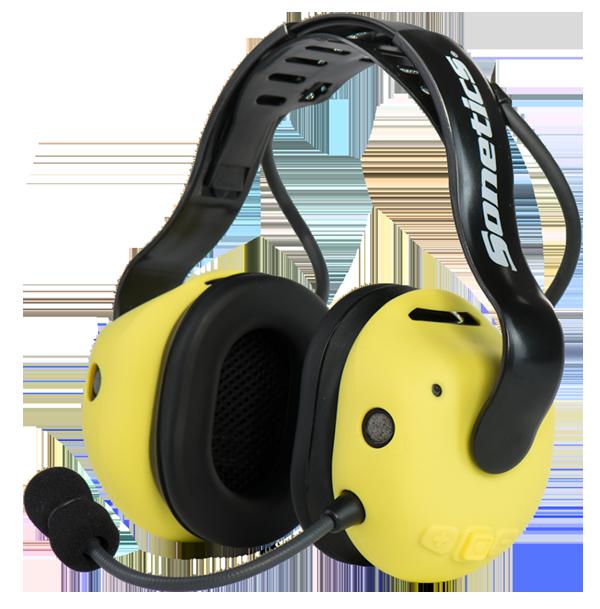 headset-gen3-2.png