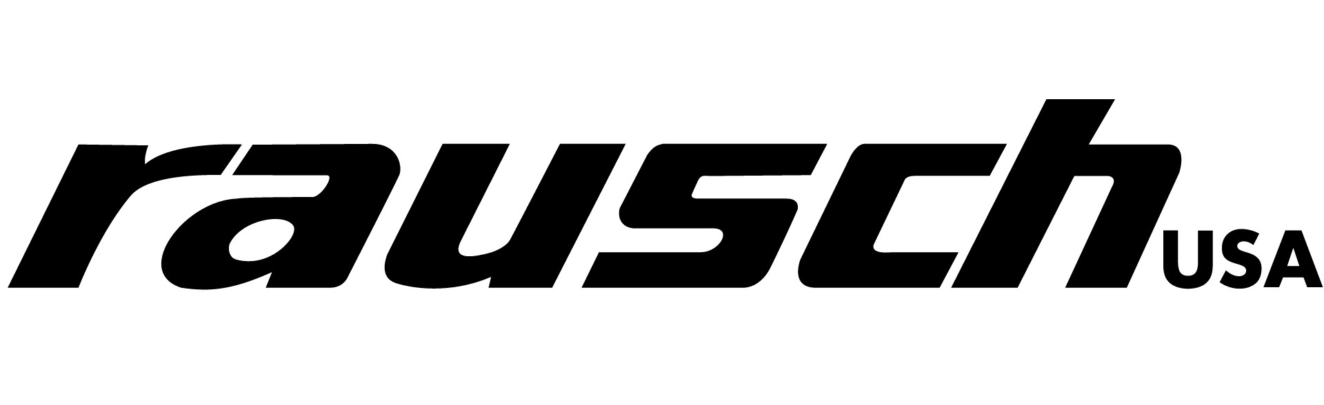 rauschusa_logo2.jpg