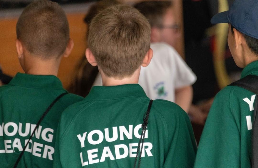 leadership 3.jpg