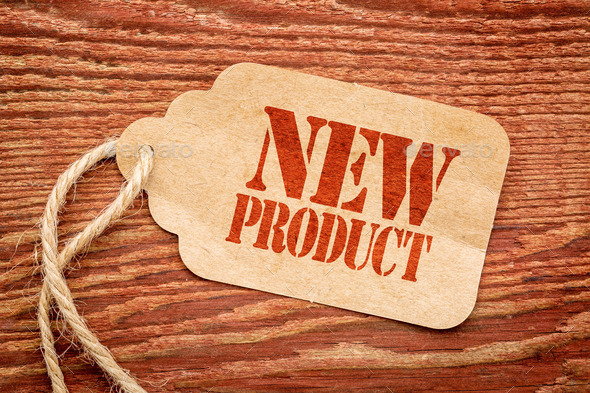price-tag-new-product-1.jpg