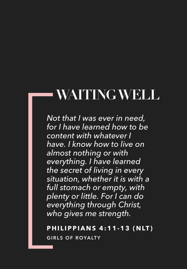 WAITING WELL PHONE WALLPAPER.png