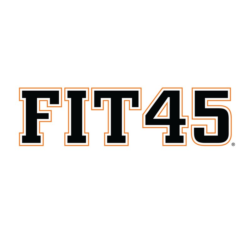 FIT45