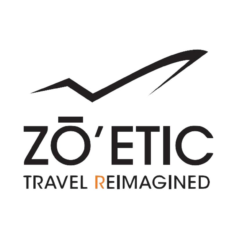 Zoetic Travel