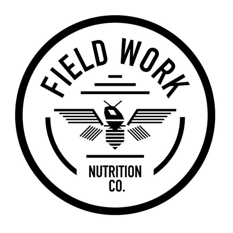 Field Work Nutrition