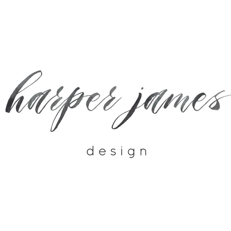 Harper James Design