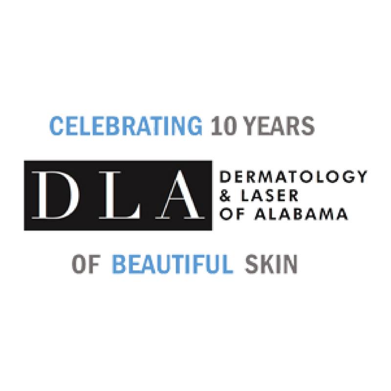 Dermatology & Laser of Alabama