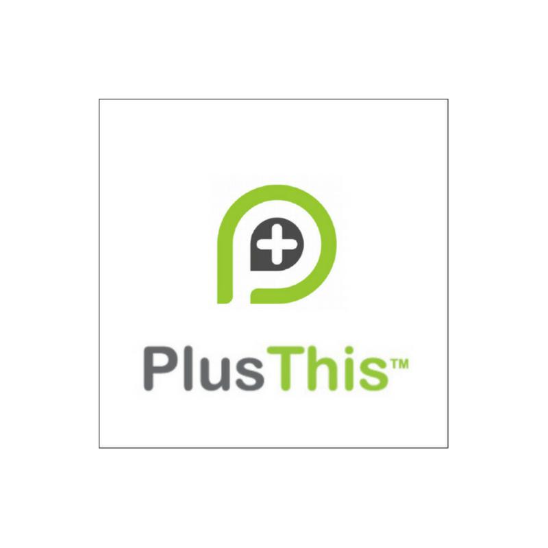PlusThis