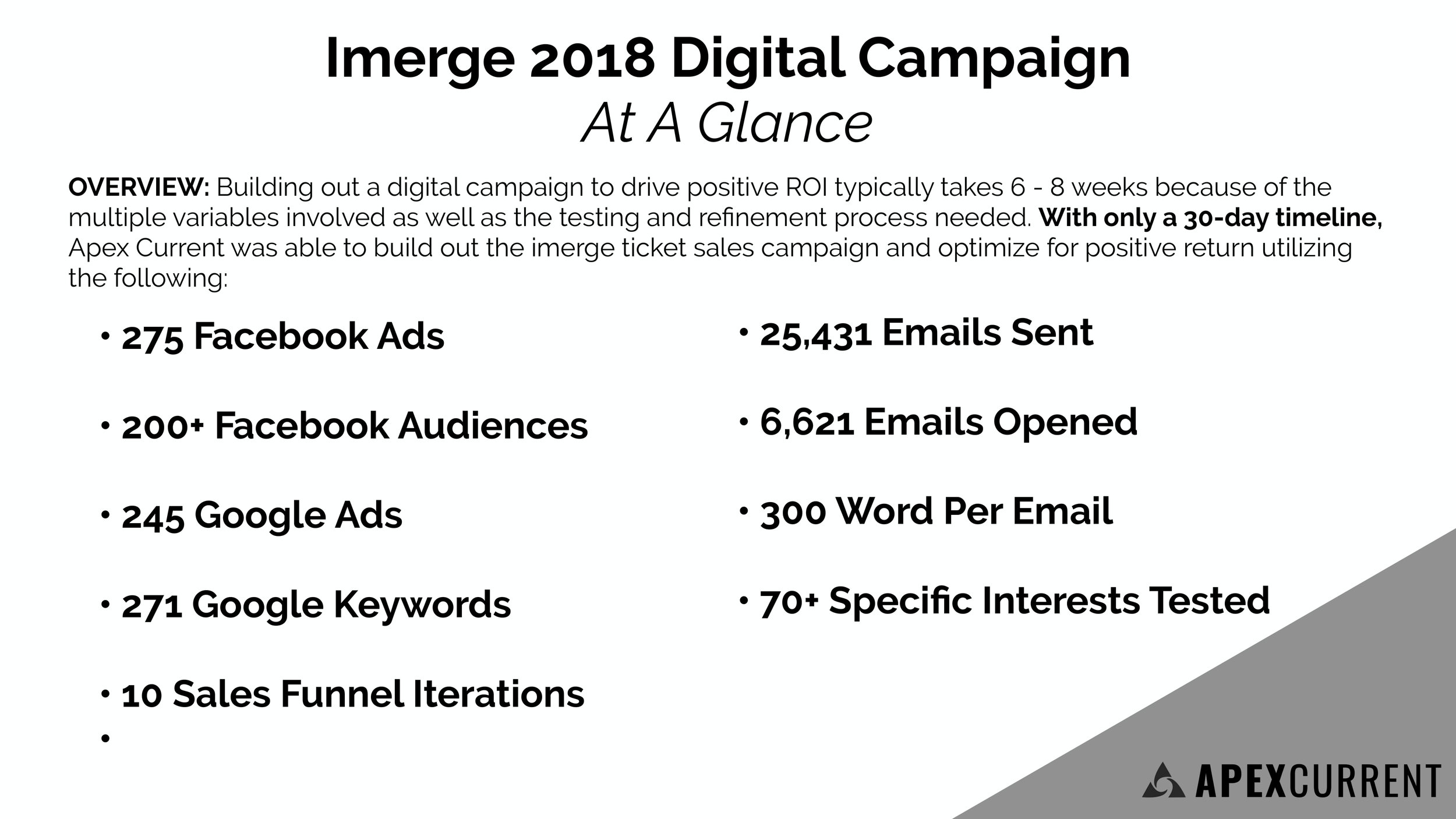 imerge event case study-04.jpg