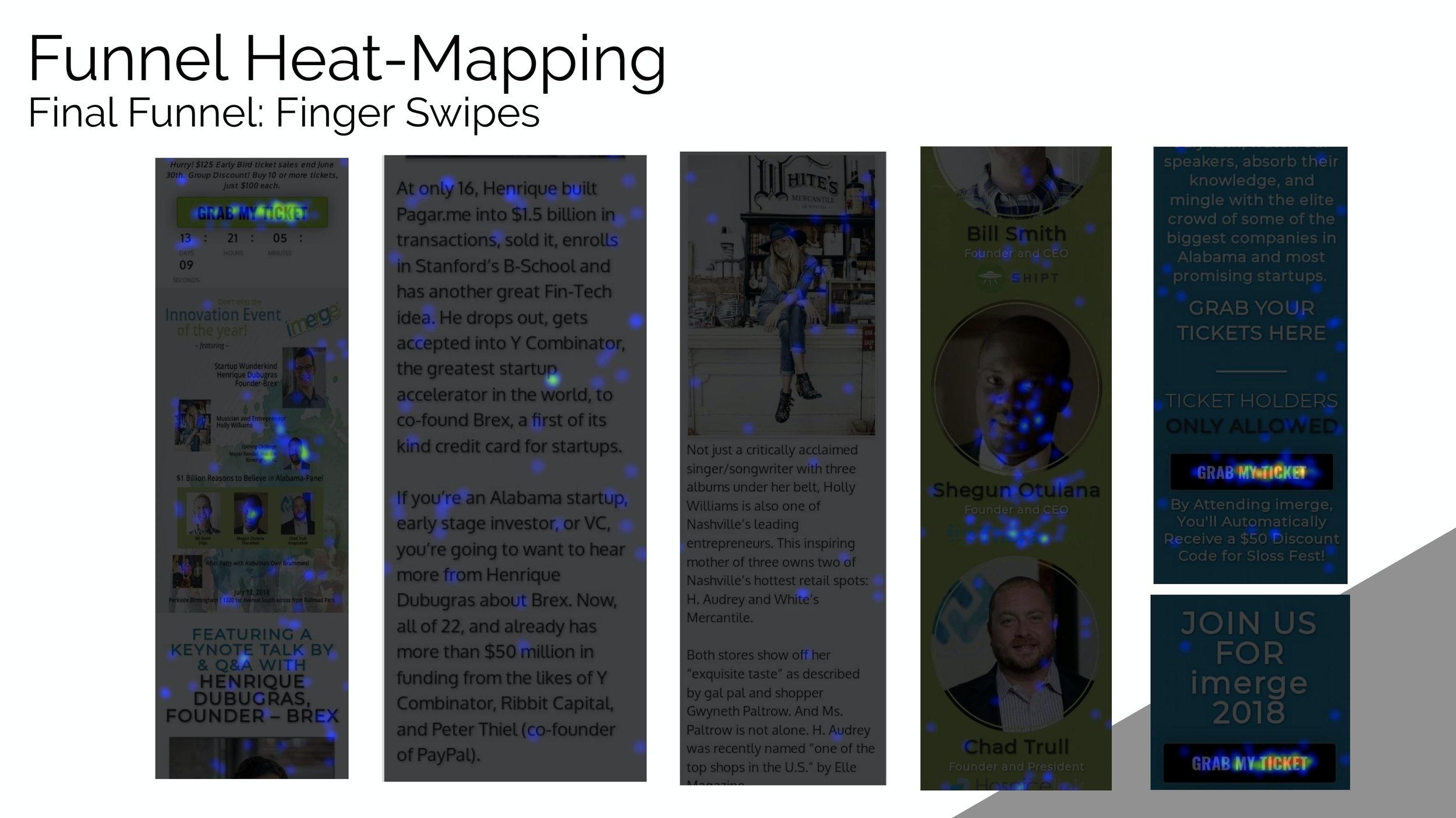 imerge event case study-29.jpg
