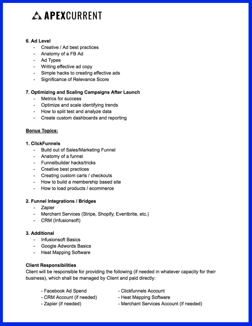 Ad Intensive Page 2 Syllabus.png