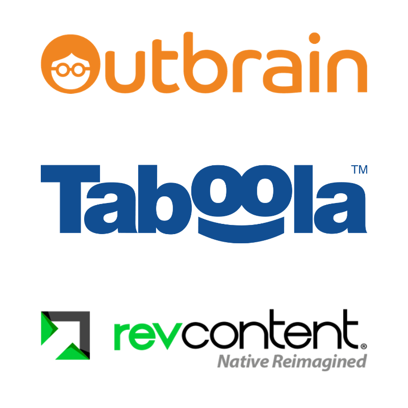Native Content Platforms