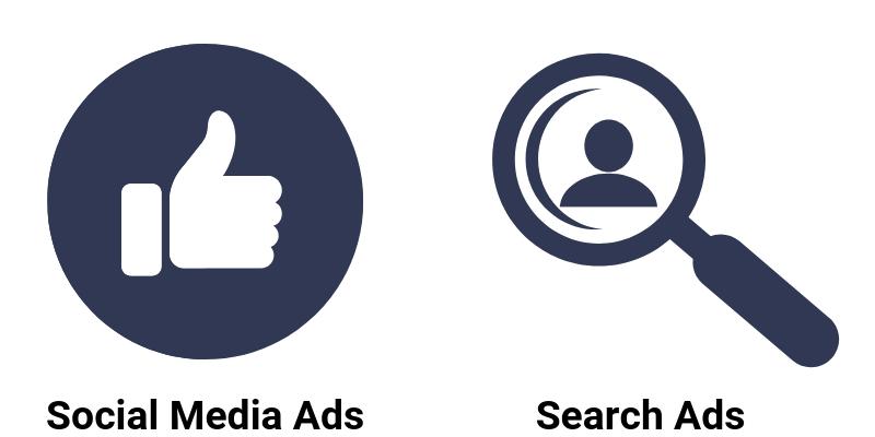 https://apexcurrent.com/social-media-advertising