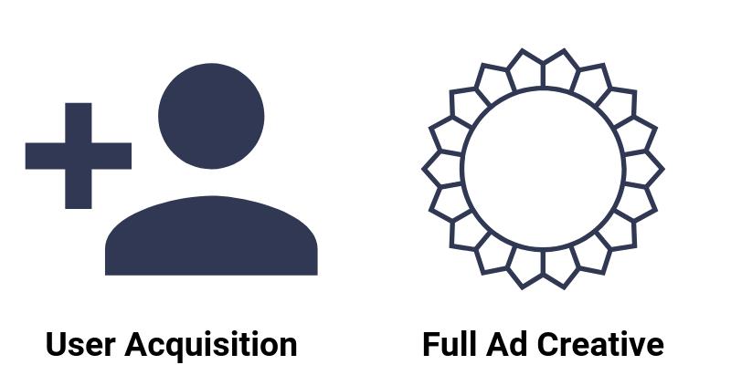 https://apexcurrent.com/app-marketing/app-user-growth