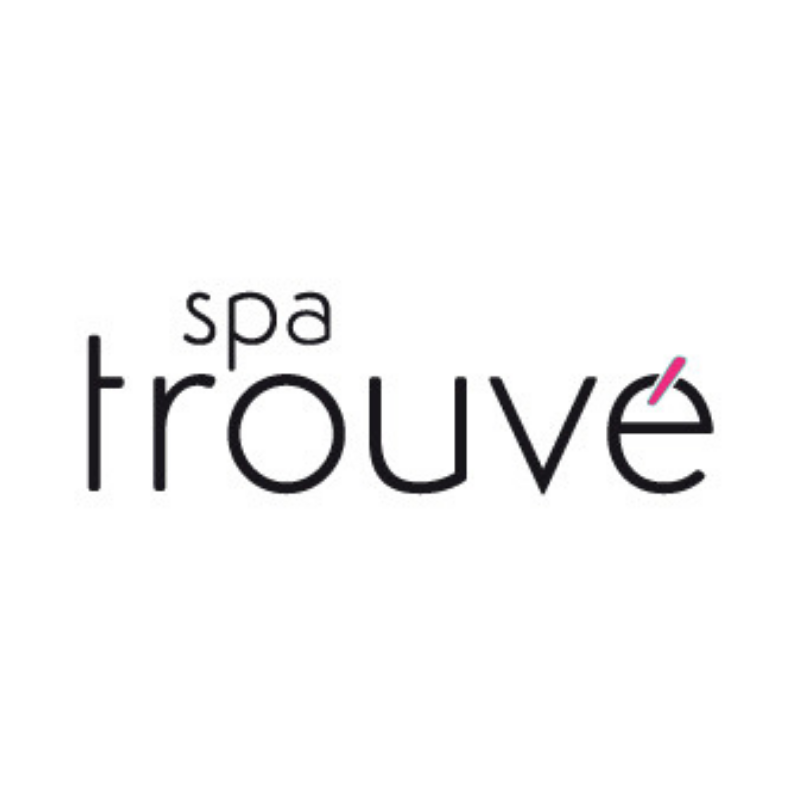Spa Trouve on 9th
