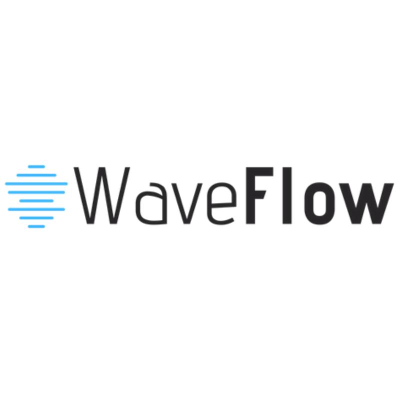 WaveFlow