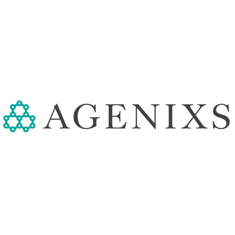 Agenixs