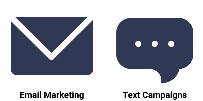 https://apexcurrent.com/email-marketing-automation