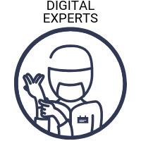 digital-experts