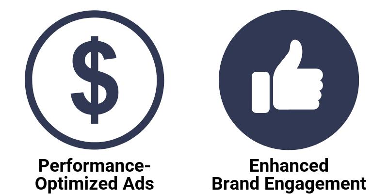 performance-optimized-ads