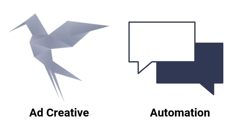 ad-creative