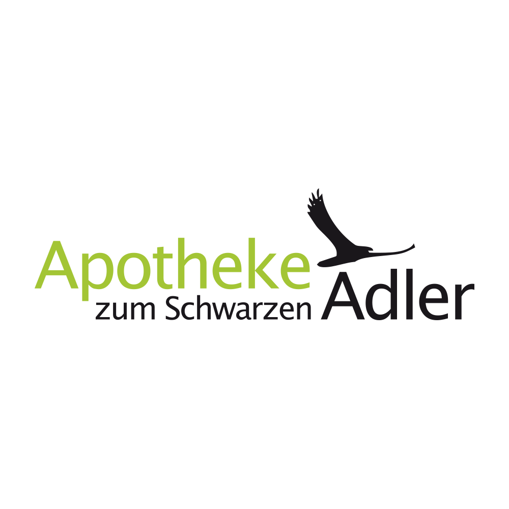logo_adler.png