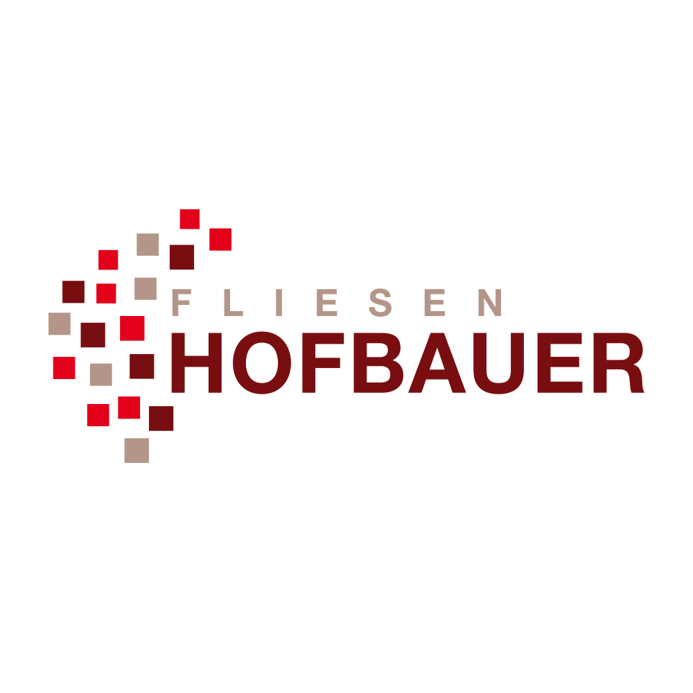logo_hofbauer.png