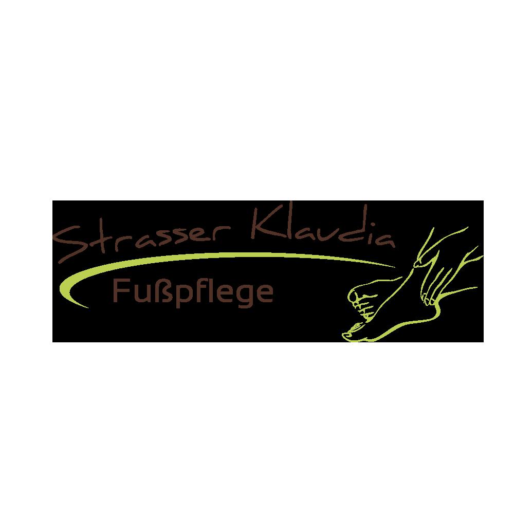 logo_strasser-fuss.png