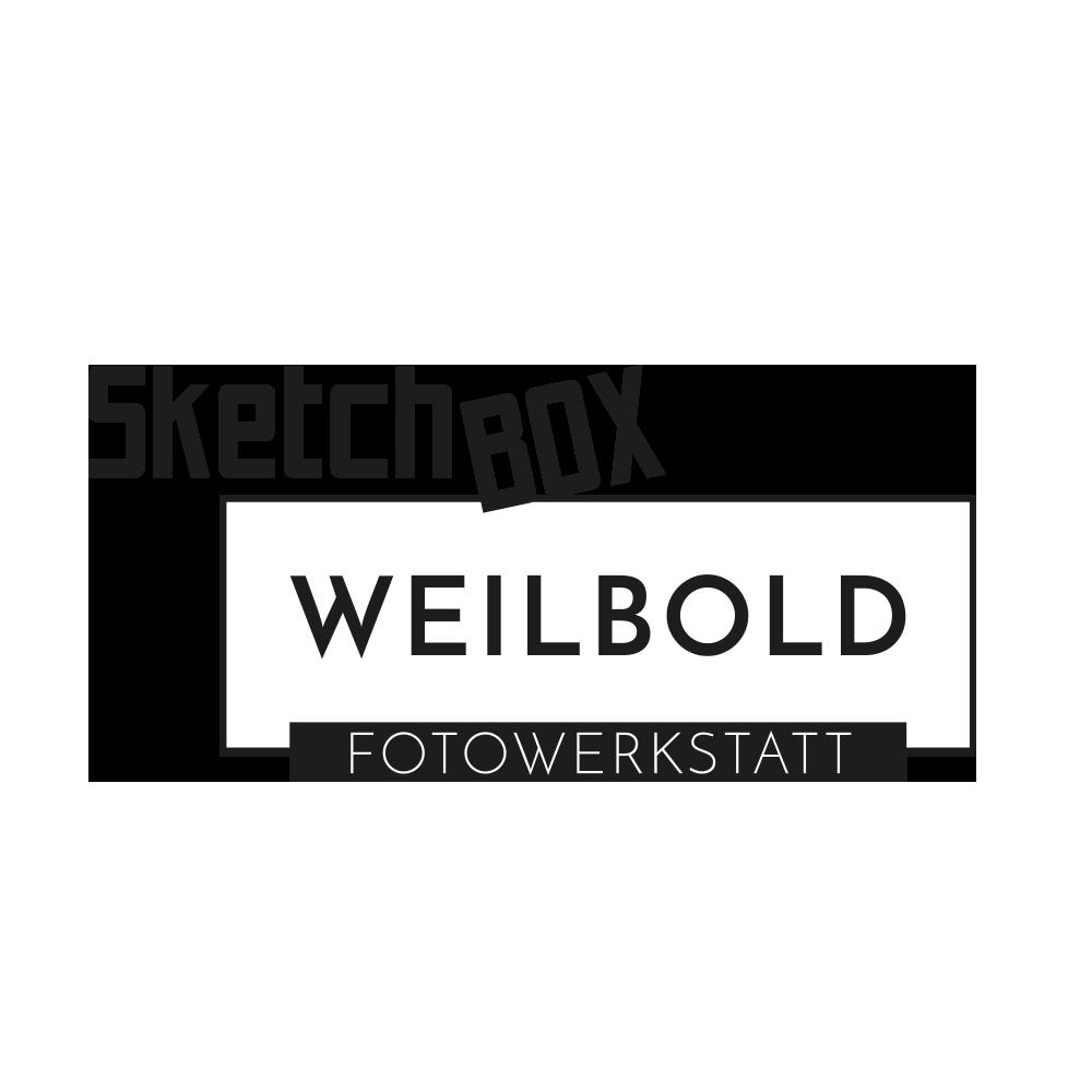 logo_weilbold.png