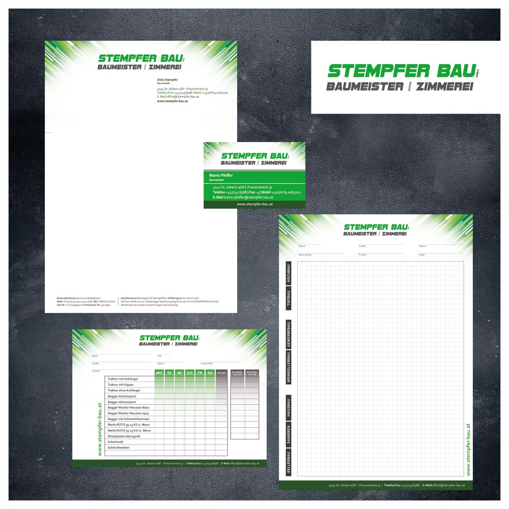 corporate-design_stempfer-bau.jpg